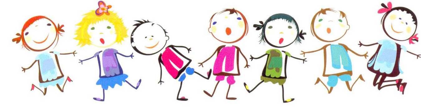 Картинки по запросу детский лагерь рисунки